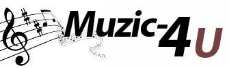 Muzic-4-U.com | Wedding DJ in Toowoomba and on the Darling Downs | 46972188